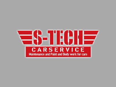 s-techcarservice