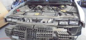 chevroletのブレーキ修理