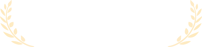 おかげさまで10周年・輸入車車検実績10,000突破